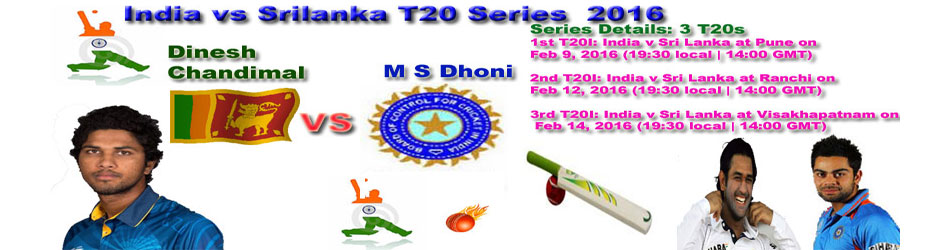 asia cup cricket schedule 2016 pdf