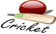 ICC ODI Championship teamranking