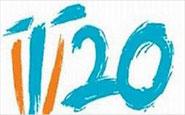 ICC Twenty20 Championship teamranking